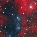 NGC6914,                                Mark