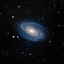 M81,                                Phillip Esce