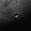Copernicus - Reinholds A&B,                                Maximilian