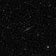 NGC 891,                    Jirair Afarian