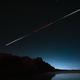 Lunar eclipse ,                                AstroGG