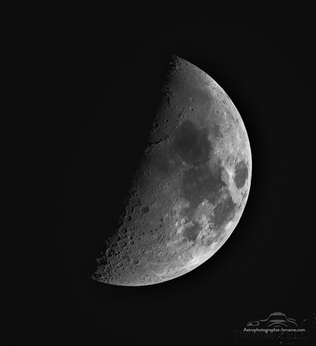 Moon of Valentine's Day,                                -Amenophis-