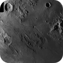 Moon_20180324_Hyginus,                                Astronominsk