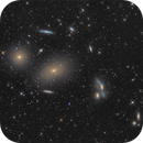 Markarian's chain (crop),                                -Amenophis-