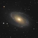 M81,                                Carsten Dosche