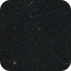 Grand champs M81,                                Favrou Jérôme