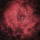 NGC 2237,                                mbravo