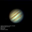 1 Jupiter dbk 8-09-13,                                Fernando Gabriel Cardoso