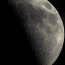 Mond 29.05.20,                                Spacecadet