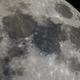 Moon 09.01.2020. Mare Serenitatis. Mare Vaporum. Mare Tranquillitatis. Mare Nectaris. Mare Fecunditatis. Mare Crisium.,                                Sergei Sankov