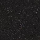 NGC 1528 - Spiked,                                Jonas Illner