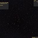 Melotte 111 (Coma Berenices Cluster) (plain),                                Carpe Noctem Astronomical Observations