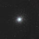 Messier 5,                                drivingcat