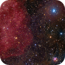 NGC 2170,                                Rogelio Bernal An...