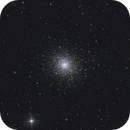 M005 2009,                                antares47110815