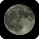 Vollmond 2019-09-14,                                Bruno
