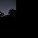 Wintersky Lights on/off action!,                                Joostie