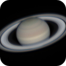 Saturn,                                David Johnson