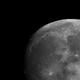 Lunar Mosaic - 2020-04-04,                                Phobos226