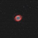 NGC7293,                                Michael Schulze