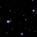 M45,                                JerryB Horseheads NY