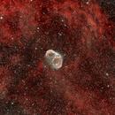 NGC6888_revisited,                                Andreas Zeinert