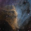 IC 5070,                                Samuel