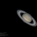Saturn 2014.06.14,                                Flávio Fortunato