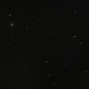 Virgo-Galaxy and others,                                Marcel  Porsiel