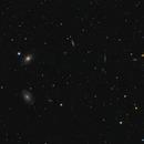 NGC5364,                                Lukasz Socha