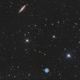 M108 & M97,                                guillau012