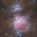 M42,                                SergeyGN