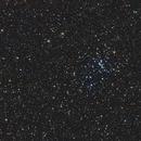 M48,                                David McClain