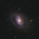 M96,                                jhanson