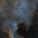 NGC7000,                                zsolak