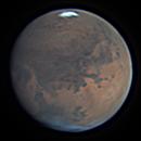 Mars 2020-09-20-01.35-RGB,                                Alessandro Bianconi