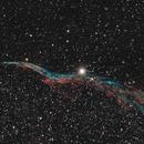 NGC 6990,                                Gabriel Siegl