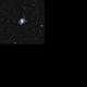 Messier 76,                                Big_Dipper