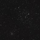 M35,                                Tom914
