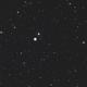 NGC 2392,                                FranckIM06