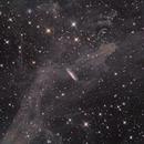 NGC 7497,                                Dave (Photon)