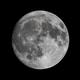 Moon 98% illuminated,                                Bernadov