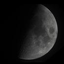Moon,                                rkayakr