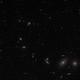Galactic Chain,                                Alex Roberts