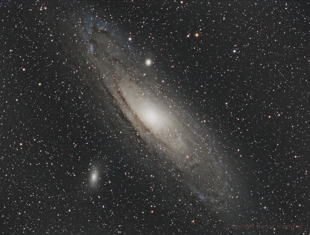 M31,                                Starlord2407