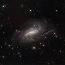 NGC 925,                                Mike7Mak