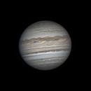Jupiter 2019-06-28,                                seongchuanng@gmai...