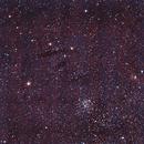 M52,                                Terry