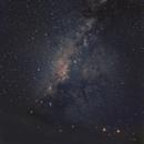 GalacticCorePR,                                Alex Vazquez