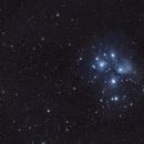 Pleiades,                                Katarn